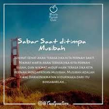 best islam images islam quran quotes muslim quotes