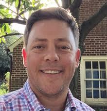 Aaron Moore - Baltimore 2016 Mid-Atlantic Marketing Summit ...