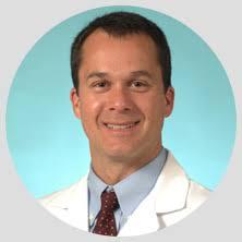Dr. Matthew Smith | Sports Medicine, Shoulder and Elbow Surgeon |  Washington University Orthopedics