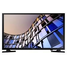 samsung tv 32 inch led hd hdr smart tv