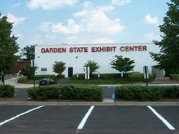 garden state exhibit center picture