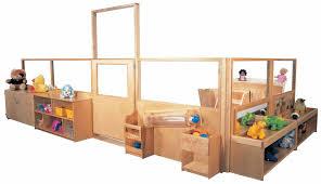 Creative Room Dividers For Kids Hawk Haven