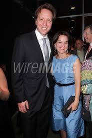 JeromeKerr Jarrett and Mercedes Abramo attend as Cartier sponsors the... |  WireImage | 139943614