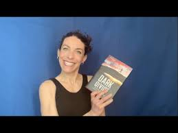 Sonja Stone: Everything You Need to Know (and a bunch of stuff you don't) -  YouTube