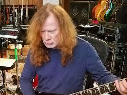 Top Megadeth  - Página 2 Images?q=tbn%3AANd9GcRD60V3DFXw_1-Ae5udYm20gh4X-dqado8NdpJB_C-28gUf8lMj