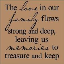 best italian family quotes images family quotes quotes