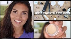 natural makeup reviews you saubhaya