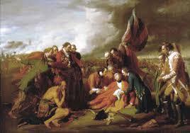 Guerre de Sept Ans | l'Encyclopédie Canadienne