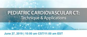 """DAIC Publisher on Twitter: """"CME Webinar TOMORROW: #CardiovascularCT in  #pediatric patients: Technique, and applications with emphasis on new  generation scanners. Presenter: Dr. Prakash Masand @TexasChildrens   June  27, 11 am EST https://t.co/rH86y6ZVMr @"""
