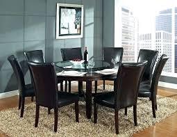 dining room table seats 10 javi333 com