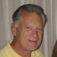 William [Bill] Hamilton - Retired - Retired | LinkedIn