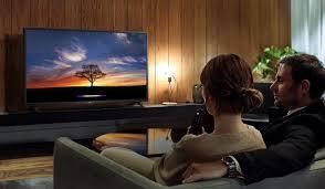 Smart Tivi LG 32 Inch 32LM630BPTB Giá Tốt
