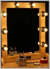 hollywood makeup mirror nz saubhaya