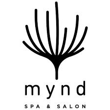 mynd spa salon garden city hotel
