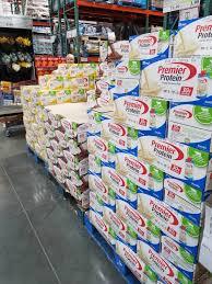 premier protein shakes protein shakes
