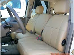 dodge truck seat covers by clazzio