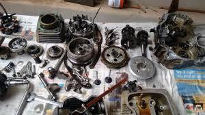 Mecanica de moto curso - Mecanica de Moto - Medium