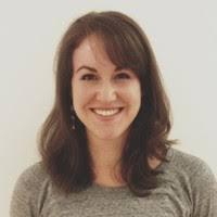 "200+ ""Abigail West"" profiles   LinkedIn"