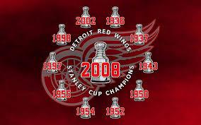hd wallpaper detroit red wings