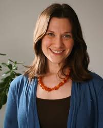 Melissa Richardson, Licensed Clinical Professional Counselor, Chicago, IL,  60622 | Psychology Today