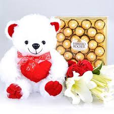 send gifts to sri lanka gift delivery