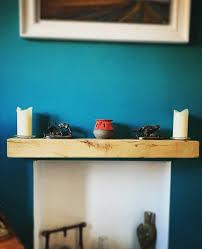 solid oak fireplace mantels
