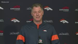 New Broncos OC Pat Shurmur: 'I believe in everything we all know about the  Broncos' | 9news.com