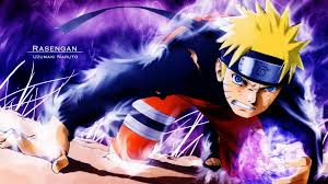 cool naruto wallpapers hd 60 images