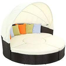 ainiyf patio furniture outdoor lawn