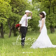 es for your wedding invitation