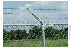 China Security Fencing Razor Barbed Wire Razor Combat Wire Safety Razor Wire China Barbed Wire Fence Fence