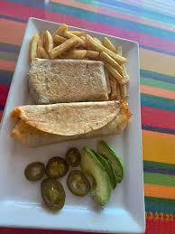 Don Lupe - Waynesboro, Virginia - Menu, Prices, Restaurant Reviews |  Facebook