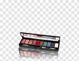 eye shadow oriflame cosmetics lip gloss