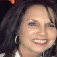 "100+ ""Penny Ward"" profiles | LinkedIn"