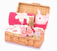 new baby gift baskets uk newborn mum