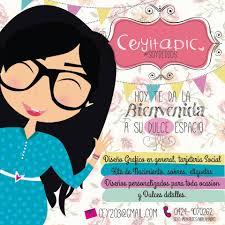 Ceyitapic Ciudad Guayana Facebook