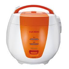 Nồi cơm điện Cuckoo CR-0661(1.0lít) - Siêu thị điện máy vanphuc.com.vn