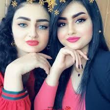 بنات روسيات للزواج الصفحة الرئيسية فيسبوك