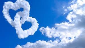 5k 4k wallpaper 8k cloud blue sky