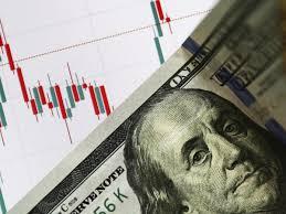 Курс доллара на сегодня, 21 апреля 2020: курс рубля резко упал после обвала  цен на нефть - TOPNews.RU - Курс доллара. Доллар онлайн. Новости мира. Рубль.  Цена на нефть. Курс рубля. Рубль
