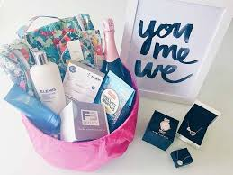 10 valentine s day gift ideas for her
