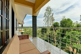 valley view 2bhk sulthan bathery