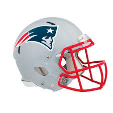 New England Patriots Fathead Giant Removable Helmet Wall Decal Walmart Com Walmart Com