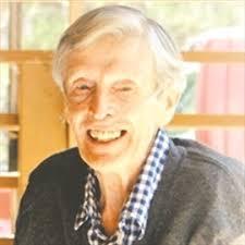 Kenneth AARON - Obituary