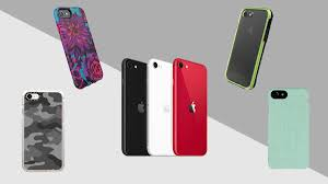 Best Iphone Se Second Generation Cases Get Protection And Style With Our Picks Cnn Underscored