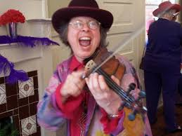 File:LaDonna Smith, Red Hat Society.jpg - Wikimedia Commons