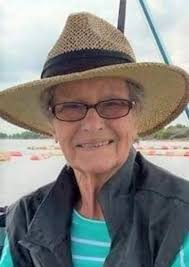 Dolly Smith Obituary - Fort Morgan, CO | The Fort Morgan Times