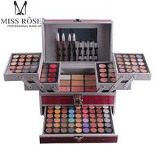 miss rose professional makeup uk