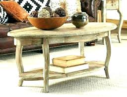 coffee tables square ikea with storage