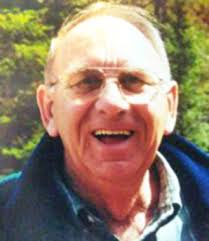 Wayne Smith | Obituary | Bangor Daily News